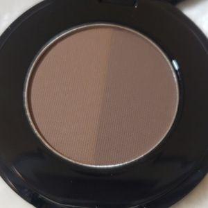 Anastasia Beverly Hills Makeup - Eyebrow kit